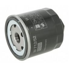 Filtru Ulei VAG 1.4 / 1.6 L -  MANN W712/52