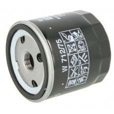 Filtru Ulei OPEL Z16XE/SE/XEP - MANN W712/75